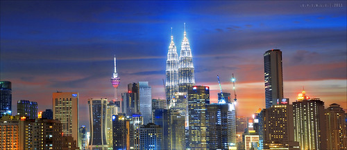 Kuala Lumpur || .D.E.V.E.L.O.P.M.E.N.T.