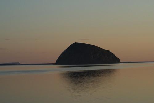 reflection nature river landscape island russia lena siberia 2009 sacha yakutia sibirien sakha yakoutie stolby stolb polarday jakutien sachajakutien yakutien inselstolb ostrovstolb lenadelta renateeichert resilu