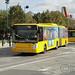 Autres bus