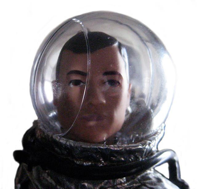 apollo bubble helmet - photo #12
