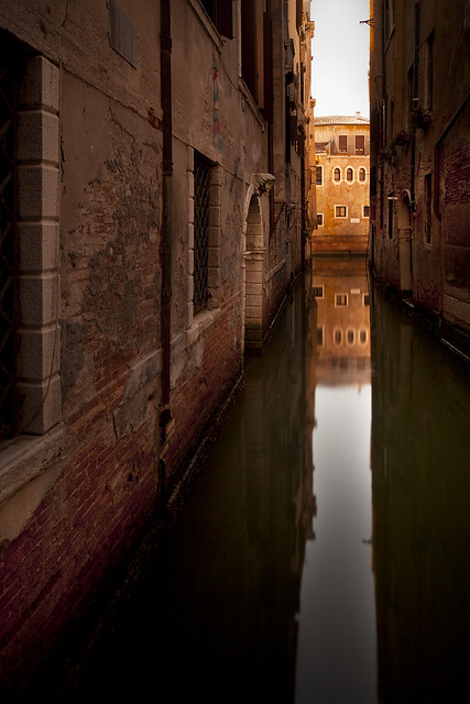 Colors of Venice (9)