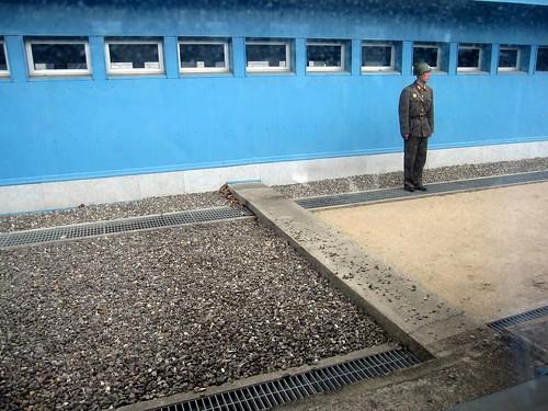 North Korea 027