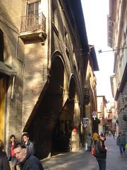 Bologna Nov_06029