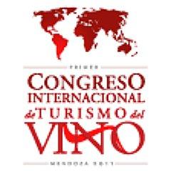 Conclusiones del Primer Congreso Internacional de Turismo del Vino