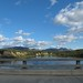 Small photo of Alaska Highway