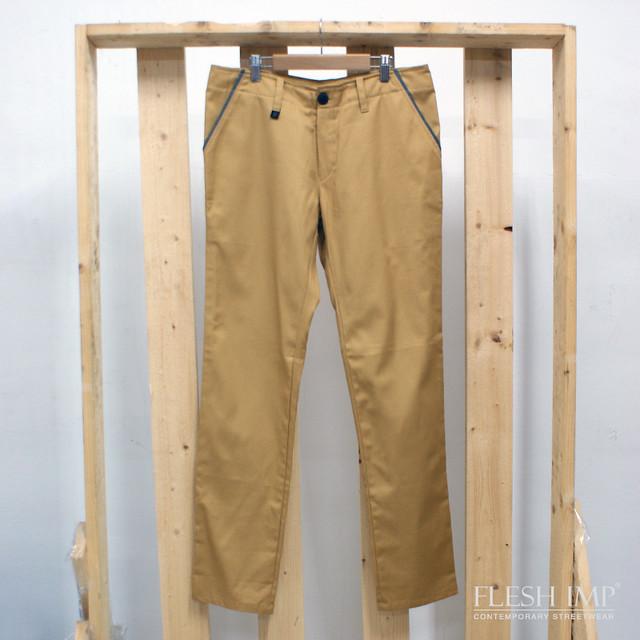 Flesh Imp_Men's Pants_Doop 1_$59
