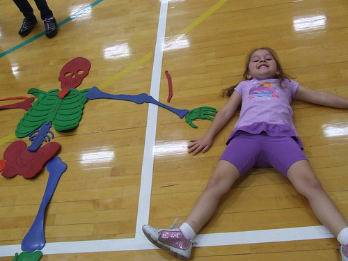 family fitness night 063