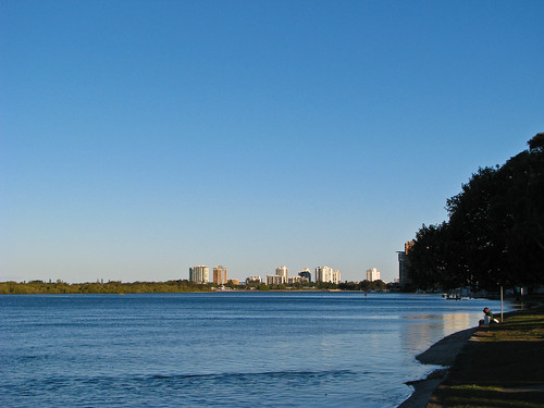 Maroochydore Beach, Sunshine Coast