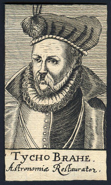 tycho brahe written report Tycho brahe: pioneer of astronomy (signature lives: scientific revolution)  noted historian and award-winning author don nardo has written many books for young.