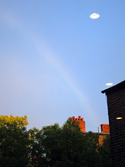 rainbowufo