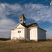 Epworth, North Dakota