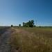 Riverdale Junction, North Dakota