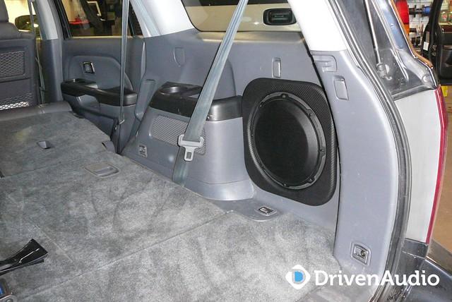 C A C further Acura Mdx Interior also  further E C B Ceb F Afca C besides Ffde B Z. on honda pilot radio removal