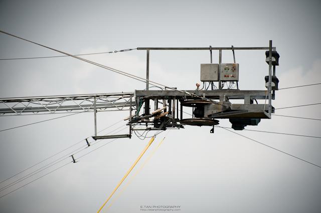 Ski360 - 001