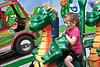 state fair 2011 137 - Copy
