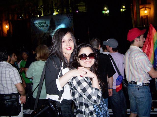 6183071937 2bf53d6a2f z Buenos Aires Gay Pride VIII