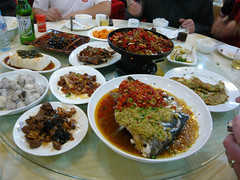 meal, lunch, supper, restaurant, food, dish, meze, cuisine,