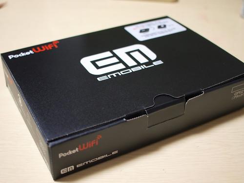 GP02_01
