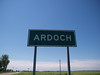 Ardoch, North Dakota by afiler