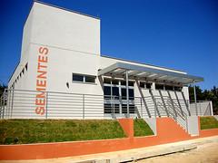 01/10/2011 - DOM - Diário Oficial do Município