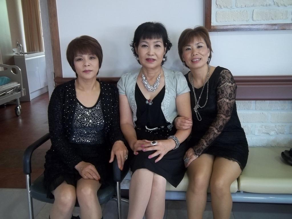 japanese massage mature gallery