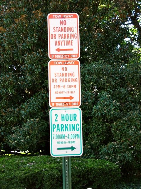 confusing-parking-sign...