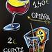 Vino & Spritz