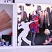 Small photo of Visual Merchandising - Kirsty Hoadley