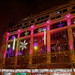 Paris - Boulevard Haussman - 24/12/2010