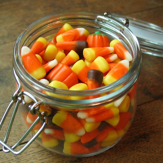 How to throw an unforgettable halloween party 4 Daily Mom Parents Portal