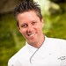 Executive Chef Scott Dolbee | Sidecut | Four Seasons Whistler