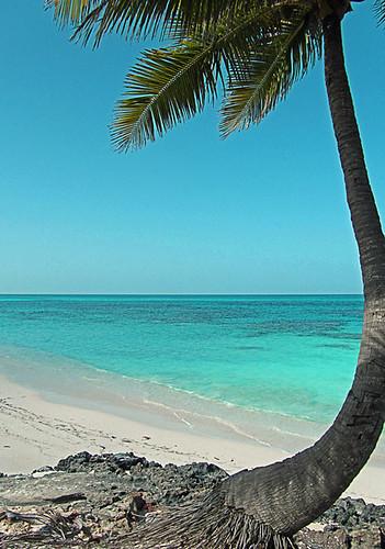 Bahamas - Exumas