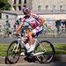 Grand Prix Cycliste de Montréal Race, 2011
