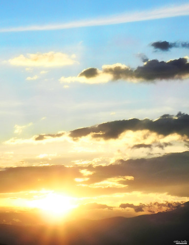 sunset sky naturaleza sun sol nature méxico clouds mexico atardecer nikon cielo nubes coolpix puebla p500 professionalphotography nikonp500 nikoncoolpixp500 coolpixp500 fotografíaprofesional mexicanphotographers fotógrafosmexicanos