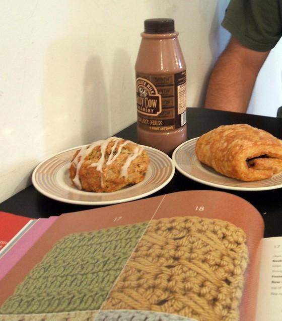 Elbow Room Cafe Reviews