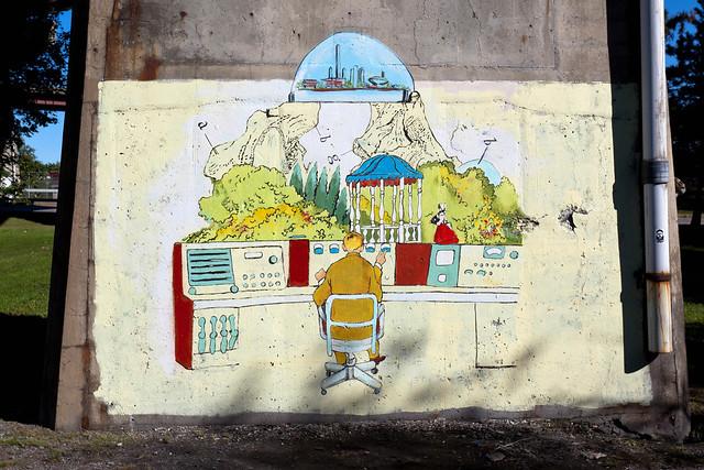 Living Walls - Albany, NY - 2011, Sep - 07.jpg