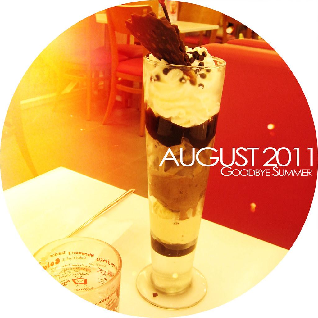 Stomach Love [EXPLORE Sep 18, 2011], Canon IXY DIGITAL 210 IS