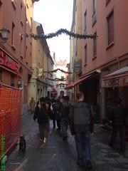 Bologna Nov_06005