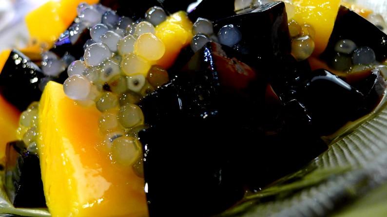 Bubble Fruity P1010731