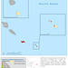 Small photo of American Samoa: Settlement Points