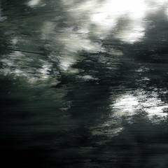 Blur & Motion