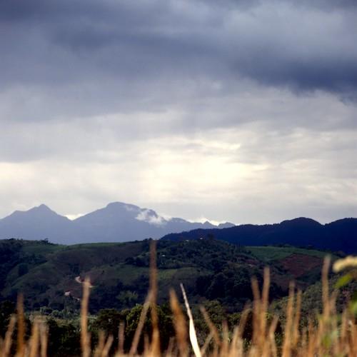 colombia juan