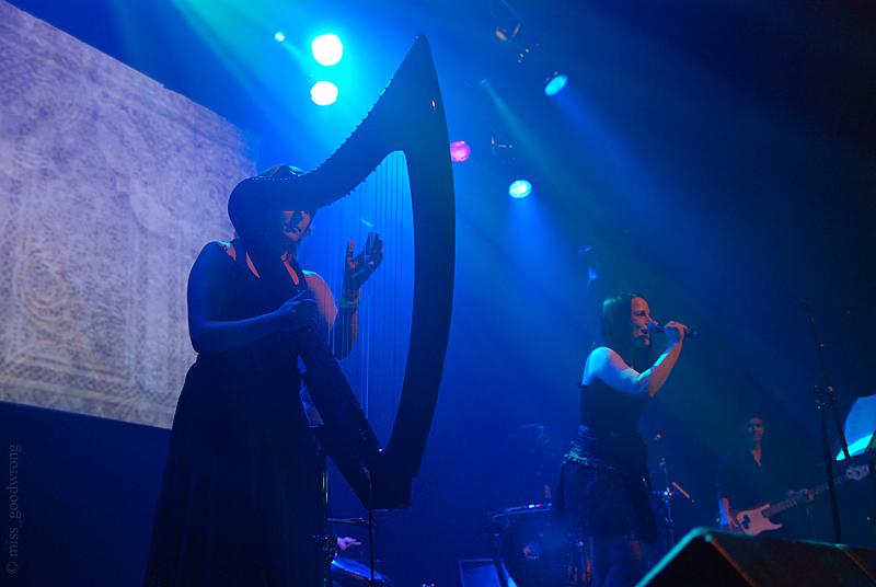 Seventh Harmonic 09