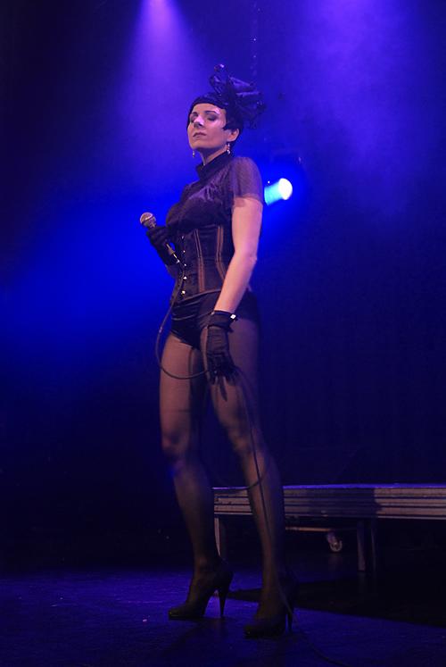 Geneviève Pasquier 08