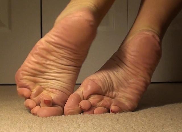 soles fucking videos