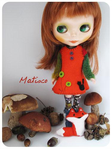 Les tricots de Ciloon (et quelques crochets et couture) 6189983392_56717f3ee0