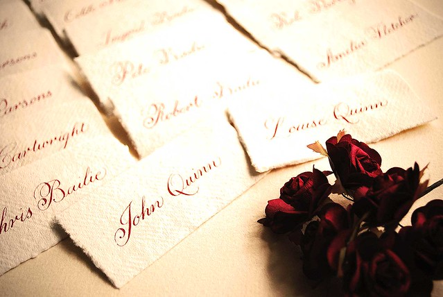 wedding-place-card-calligraphy-service16