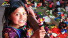 Colorful market days - Chichicastenango