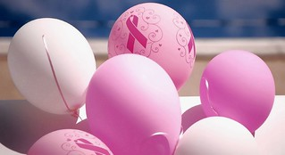 Photo:Breast Cancer Awareness By:~Pawsitive~Candie_N