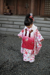 geisha(0.0), art(0.0), woman(0.0), spring(0.0), dress(0.0), child(1.0), flower(1.0), clothing(1.0), red(1.0), kimono(1.0), fashion(1.0), female(1.0), costume(1.0), person(1.0), pink(1.0),